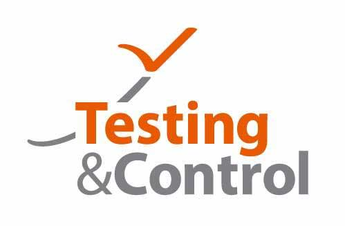 Testing&Control 2019